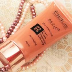 BBLite Skin Lightening Cream