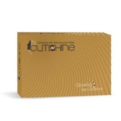 Cutishine Tablets - Whitening / Lightening & Glow Treatment.