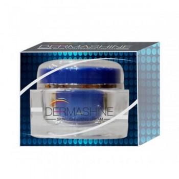 Dermashine Skin Lightening Cream