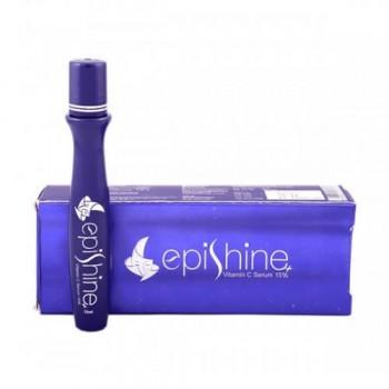 Epishine Vitamin C Serum 15ml