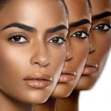 Hyper Pigmentation / Skin Lightening Range