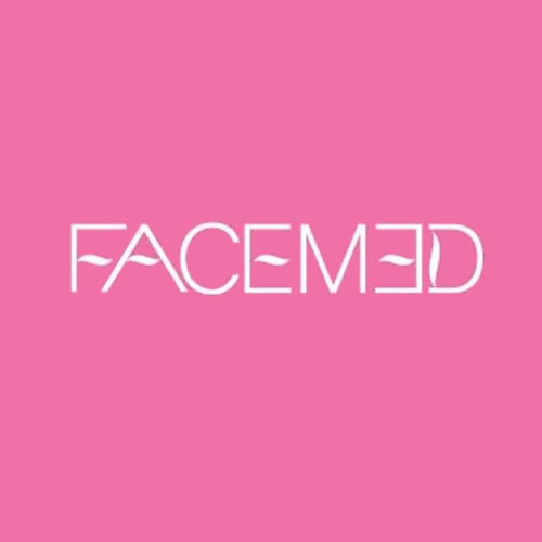 Facemed