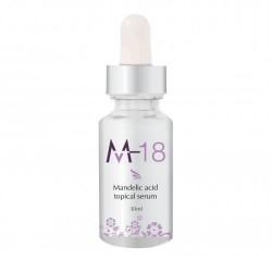 M-18 Mandelic Acid Topical Serum
