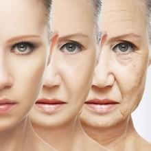 Anti-Aging Range