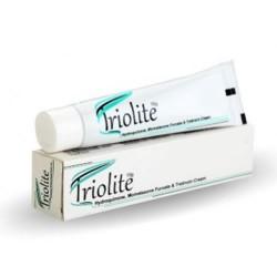 Triolite Cream 15gm - Melasma Treatment / Skin Lightening Cream.