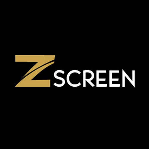 Zscreen